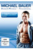 Intergroove Michael Bauer Vitality in perfection Fitness DVDs grey/white